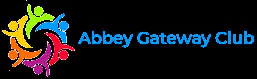 Abbey Gateway