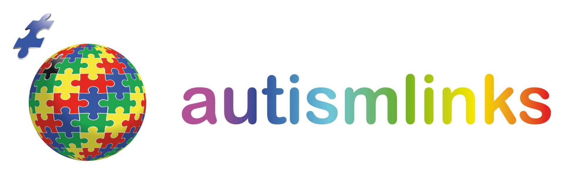 Autismlinks