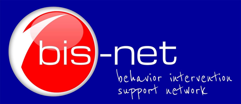 Bis-Net