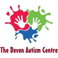 The Devon Autism Centre
