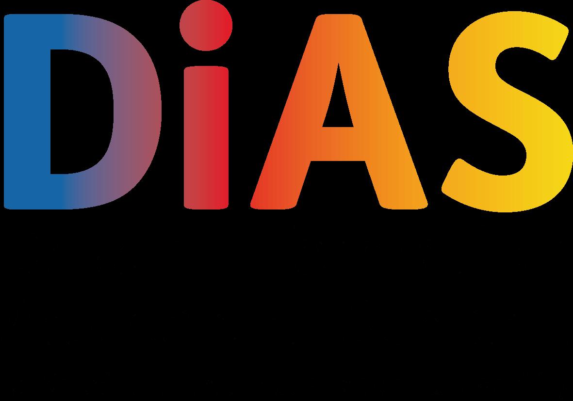 DiAS - Devon Information Advice and Support