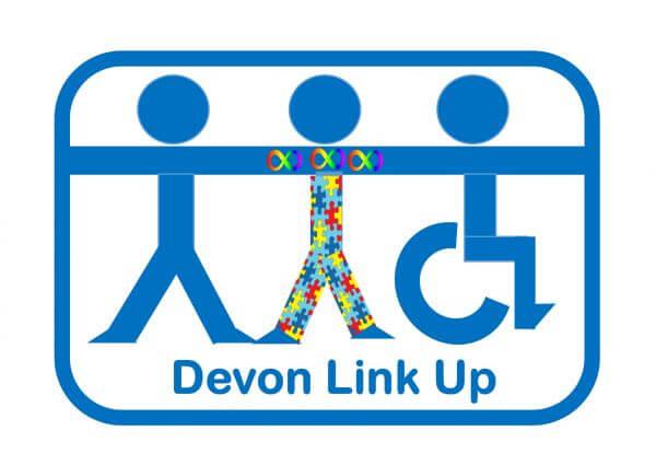 Devon Link Up