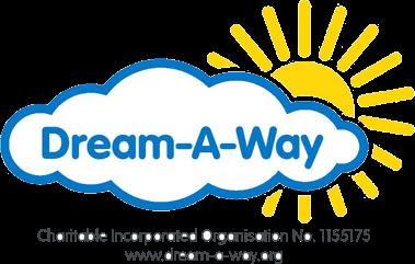 Dream-A-Way