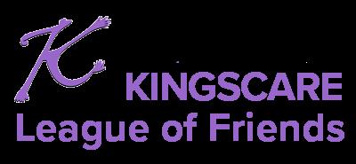 Kingscare League of Friends