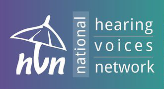 National Hearing Voices