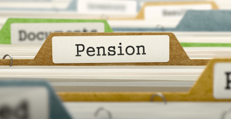 Devon Pension during the Coronavirus pandemic