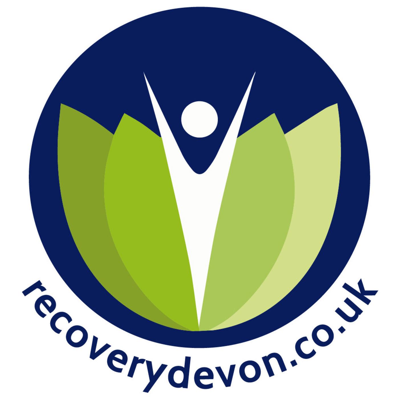 Recovery Devon