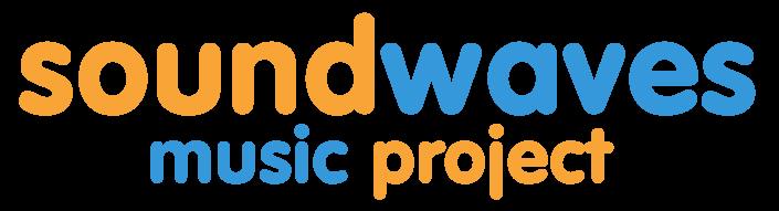 Soundwaves Music Project