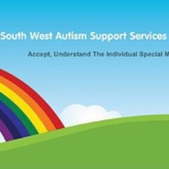 South West Autism Support Services