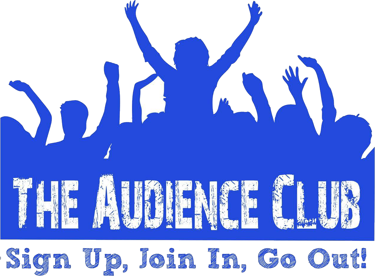 The Audience Club