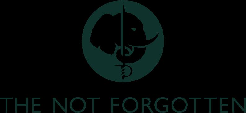 The Not Forgotten