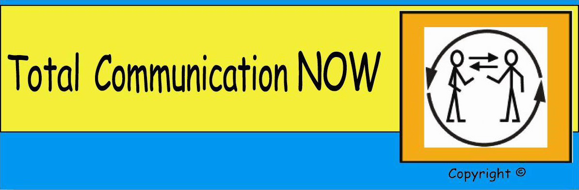 Total Communication Now
