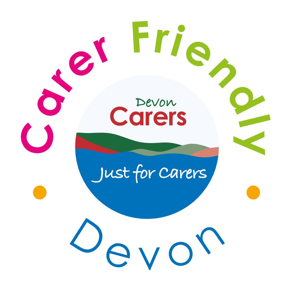 Carer Friendly Devon