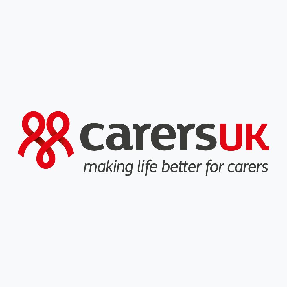 Carers UK Square